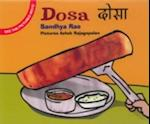 Dosa af Sandhya Rao