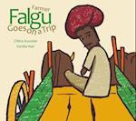 Farmer Falgu Goes on a Trip af Chitra Soundar
