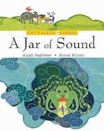 Jar of Sound af Anjali Raghbeer