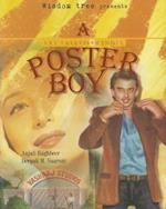 A Poster Boy af Anjali Raghbeer