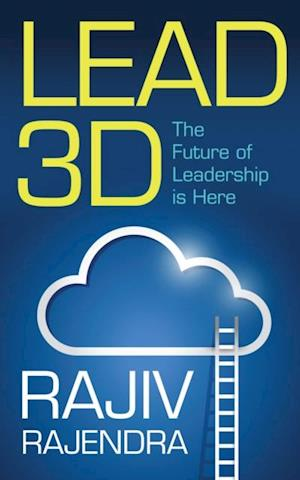 Lead 3D af Rajiv Rajendra