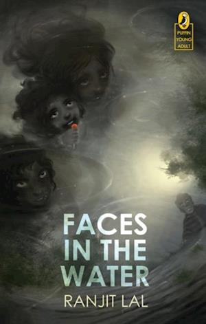 Faces In The Water af Ranjit Lal