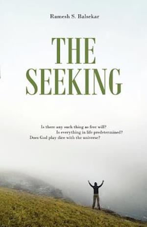 The Seeking af Ramesh Balsekar