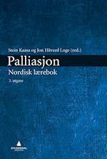 Palliasjon : nordisk lærebok  (3.utg.)