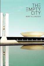 The Empty City af Berit Ellingsen