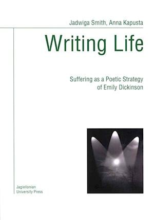 Bog, paperback Writing Life af Jadwiga Smith