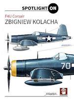 F4U Corsair (Spotlight on)