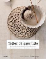 Taller de ganchillo / Crochet Workshop