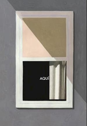 Aqui / Here af Richard McGuire