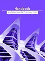 Handbook Architecture & Construction