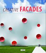 Creative Facades / Conception et Design Facades / Fachadas Creativas