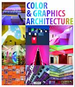 The Use of Color in Architecture / Couleur et Architecture / El Color en la Arquitectura