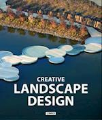 Creative Landscape Design