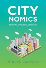 Citynomics