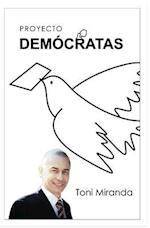 Proyecto Democratas