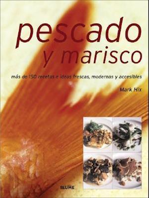 Pescado y Marisco af Mark Hix