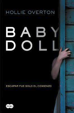 Bog, paperback Baby Doll af Hollie Overton