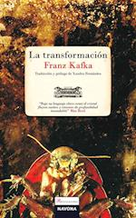 La transformacion / The Metamorphosis
