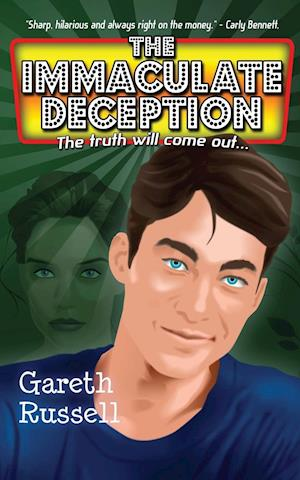 The Immculate Deception af Gareth Russell
