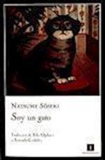 Soy un gato / I'm a Cat af Natsume Soseki