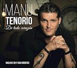 Manu Tenorio / Manu Tenorio