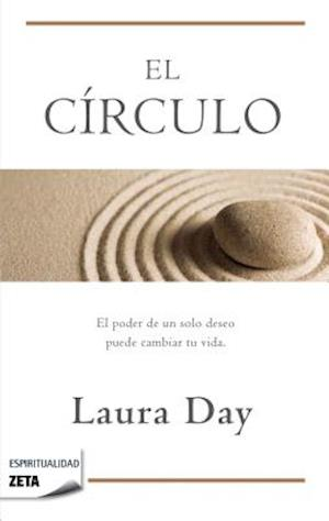 El circulo / The Circle af Laura Day