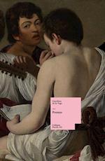 Poemas af Garcilaso De La Vega