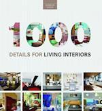 1000 Living Details (Close Up Series)
