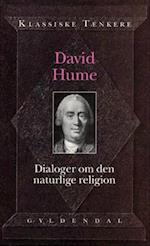 Dialoger om den naturlige religion (Klassiske tænkere)