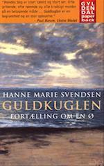 Guldkuglen (Gyldendal paperback)