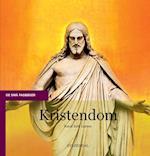 Kristendom af Knud Erik Larsen