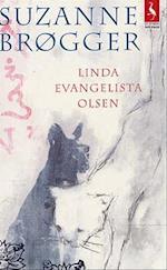 Linda Evangelista Olsen (Gyldendal paperback)