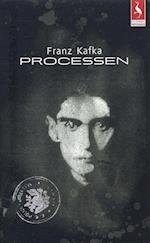Processen (Gyldendal paperback)