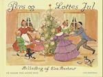 Pers og Lottes jul af Elsa Beskow