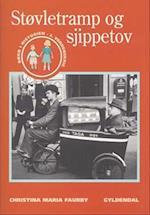 Støvletramp og sjippetov (Børn i historien)