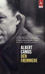 Den fremmede (Gyldendal paperback)