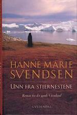Unn fra Stjernestene (Gyldendal Hardback)