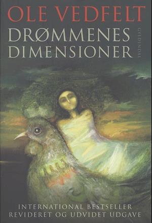 Drømmenes dimensioner af Ole Vedfelt
