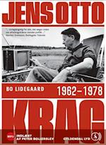 Jens Otto Krag 1962-1978
