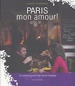 Paris mon amour!