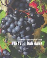 Vinavl i Danmark