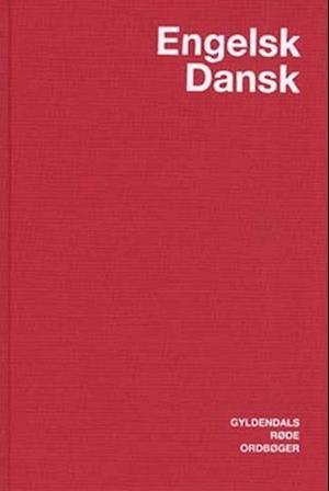 ordsprog på engelsk Dansk ordbog betydning