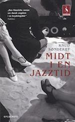Midt i en jazztid (Gyldendal pocket)