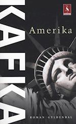 Amerika (Gyldendal pocket)