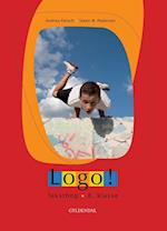 Logo! (Logo! 8. klasse)