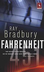 Fahrenheit 451 (Gyldendal pocket)