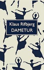 Dametur af Klaus Rifbjerg