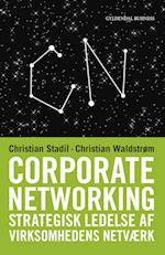 Corporate Networking