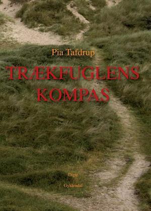 Trækfuglens kompas af Pia Tafdrup