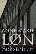 Sekstetten af Anne Marie Løn